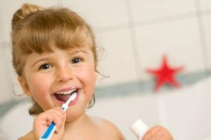 Evart MI Dentist